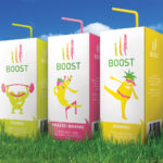 boost-jus