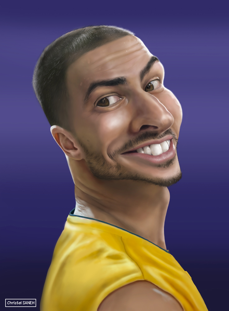 caricature-ali-mahmoud