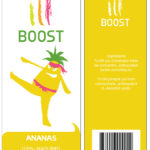Logo-packajing-BOOST-1