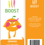 Logo-packajing-BOOST-2