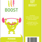 Logo-packajing-BOOST-3