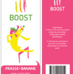 Logo-packajing-BOOST-4