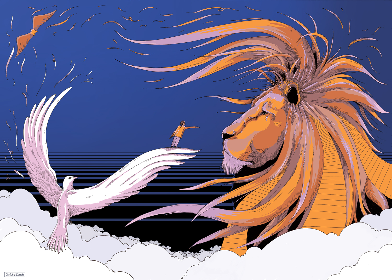 lion-holy-web