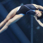 diving2-save-web