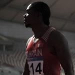 Asian-Athletics-Championship-2019-Krystel-Saneh_102 copy