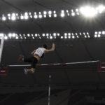 Asian-Athletics-Championship-2019-Krystel-Saneh_118 copy