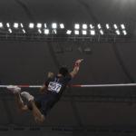 Asian-Athletics-Championship-2019-Krystel-Saneh_121 copy