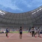 Asian-Athletics-Championship-2019-Krystel-Saneh_143 copy