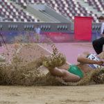 Asian-Athletics-Championship-2019-Krystel-Saneh_216 copy