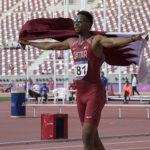Asian-Athletics-Championship-2019-Krystel-Saneh_252 copy