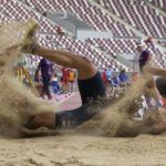 Asian-Athletics-Championship-2019-Krystel-Saneh_261 copy