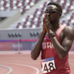 Asian-Athletics-Championship-2019-Krystel-Saneh_35 copy