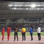 Asian-Athletics-Championship-2019-Krystel-Saneh_377 copy