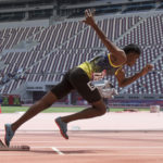 Asian-Athletics-Championship-2019-Krystel-Saneh_41 copy