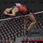 Asian-Athletics-Championship-2019-Krystel-Saneh_454 copy