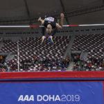 Asian-Athletics-Championship-2019-Krystel-Saneh_470 copy