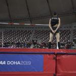 Asian-Athletics-Championship-2019-Krystel-Saneh_471 copy