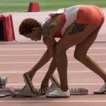 Asian-Athletics-Championship-2019-Krystel-Saneh_49 copy
