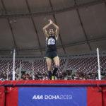 Asian-Athletics-Championship-2019-Krystel-Saneh_490 copy