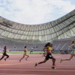 Asian-Athletics-Championship-2019-Krystel-Saneh_76 copy