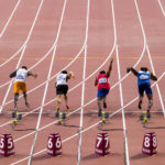IAAF-Doha-2019-Day-1_101 copy