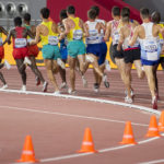 IAAF-Doha-2019-Day-1_155 copy