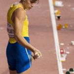 IAAF-Doha-2019-Day-1_209 copy