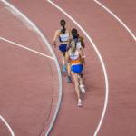 IAAF-Doha-2019-Day-1_245 copy