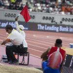 IAAF-Doha-2019-Day-1_259 copy