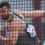 IAAF-Doha-2019-Day-1_288 copy
