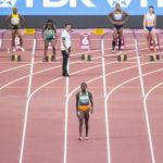 IAAF-Doha-2019-Day-1_293 copy