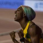 IAAF-Doha-2019-Day-1_371 copy