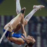 IAAF-Doha-2019-Day-1_397 copy