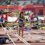 IAAF-Doha-2019-Day-1_409 copy