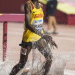 IAAF-Doha-2019-Day-1_425 copy