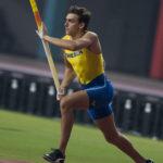IAAF-Doha-2019-Day-1_437 copy