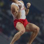 IAAF-Doha-2019-Day-1_443 copy
