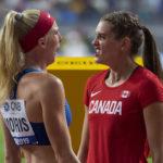 IAAF-Doha-2019-Day-1_45 copy