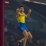 IAAF-Doha-2019-Day-1_451 copy