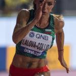 IAAF-Doha-2019-Day-1_455 copy