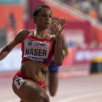 IAAF-Doha-2019-Day-1_485 copy