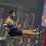IAAF-Doha-2019-Day-1_487 copy