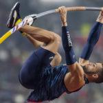 IAAF-Doha-2019-Day-1_501 copy