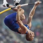 IAAF-Doha-2019-Day-1_505 copy