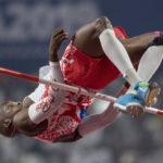 IAAF-Doha-2019-Day-1_555 copy