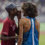 IAAF-Doha-2019-Day-1_566 copy