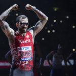 IAAF-Doha-2019-Day-1_602 copy