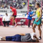 IAAF-Doha-2019-Day-1_640 copy