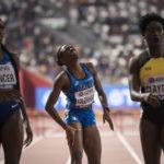 IAAF-Doha-2019-Day-1_644 copy