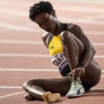 IAAF-Doha-2019-Day-1_648 copy